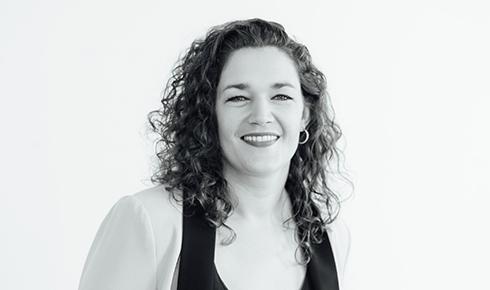 Alexandra Bassey